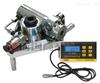 HC-40HC-40多功能粘结强度检测仪