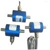 RK601高精度静止扭矩传感器