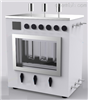 MI7000冷冻机油与制冷剂相溶性试验仪