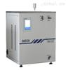 VM4000系列粘度测量仪