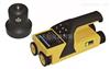 YT-HD90YT-HD90一体式楼板厚度测试仪