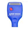 Qnix4500E尼克斯Qnix 4500E经济型涂层测厚仪