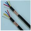 MKVVRP矿用控制电缆MKVVRP14*2.5