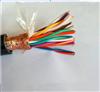 ZR-DJYVP 6*2*0.5阻燃计算机电缆