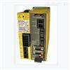 A02B-0319-H105,FANUC伺服放大器