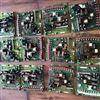 西门子6SN1145电源炸机维修