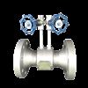 標準噴嘴流量計 高精度 節流裝置 廠家供應
