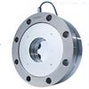 HBM 1-TB1A.HBM 1-TB1A扭矩传感器 希而科优势提供