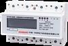 DTSF866三相四线多费率电能表华邦电力科技