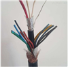 HAVP扩音对讲电缆HAVP通讯电缆