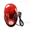 AC250V-FMD-116Y-AC250V-FMD-116Y声光报警器