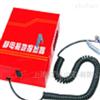 YH081 JDB-1-加油用的移动式静电接地报警器YH081 JDB-1