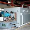 箱式台车固化炉品牌